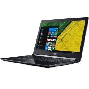 Acer aspire 5 a515 51g 55xx