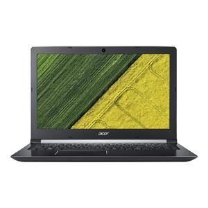 Acer aspire 5 a515 51g 59yp