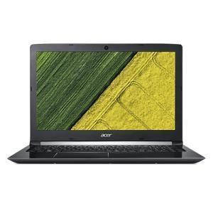 Acer aspire 5 a515 51g 72jm