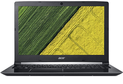 Acer aspire 5 a515 51g 81zk