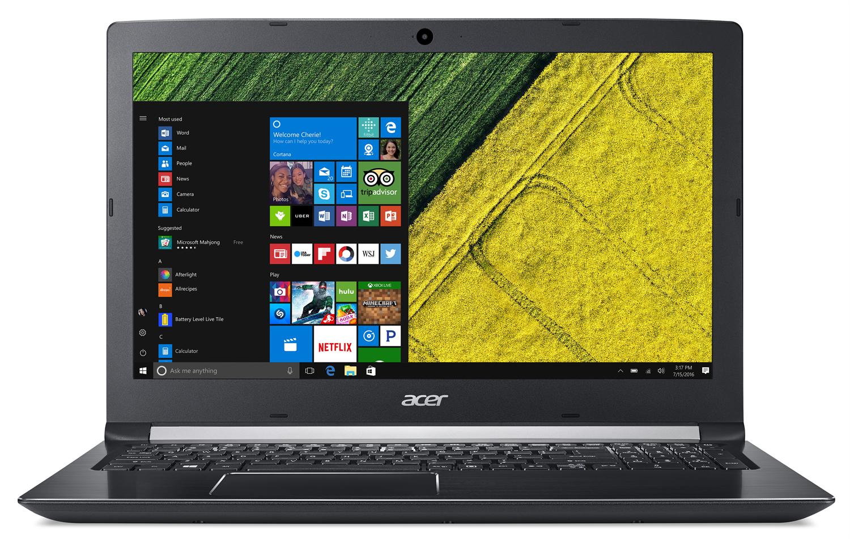 Acer aspire 5 a515 51g 85j9