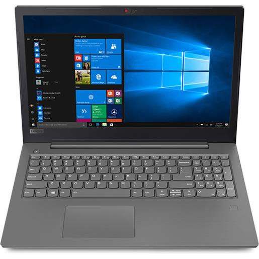 Acer Aspire 5 A515-54G-77LY