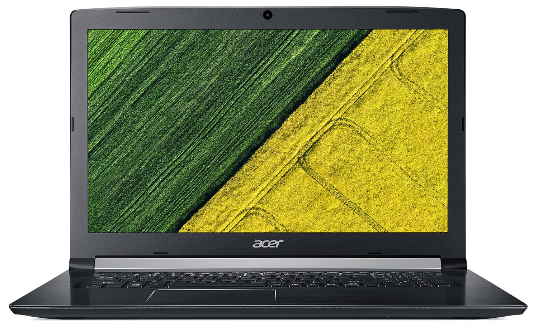 Acer aspire 5 a517 51g 36ul