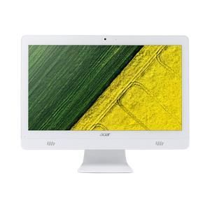 Acer Aspire C20-720 (DQ.B6XET.010)