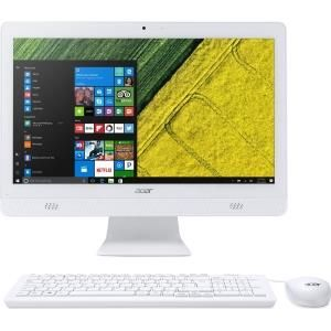 Acer Aspire C20-720 (DQ.B6XET.013)