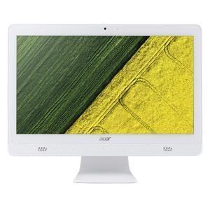 Acer Aspire C20-720_WuwJ3060 DQ.B6XET.005