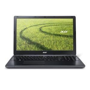 Acer Aspire E1-522-12502G50Mnkk