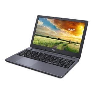 Acer Aspire E5-571G-582T