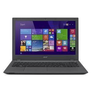 Acer Aspire E5-573-34YP