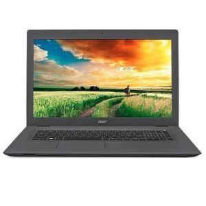 Acer Aspire E5-573-5564