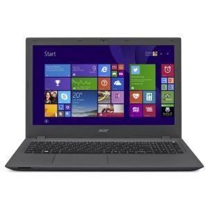 Acer Aspire E5-573G-79UB