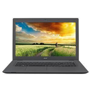 Acer Aspire E5-574-701N
