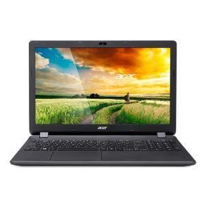Acer Aspire E5-574G-78SH