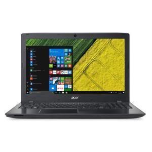Acer Aspire E 15 E5-575G-50BV