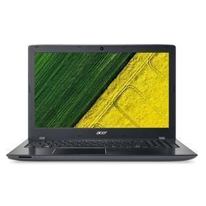 Acer Aspire E 15 E5-575G-58UZ