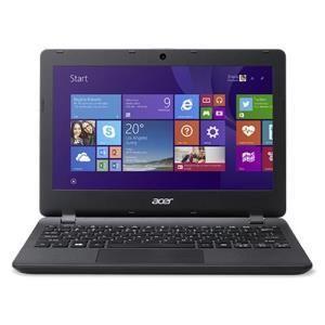 Acer Aspire ES1-111M-C1LE