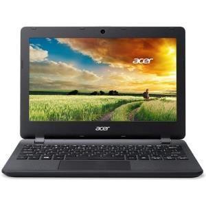 Acer Aspire ES1-111M-C8TM