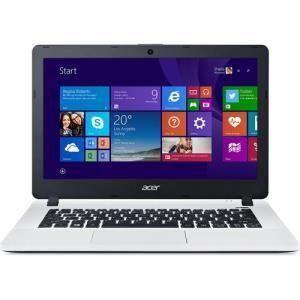 Acer Aspire ES1-331-C0BA
