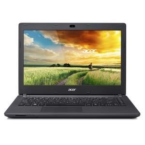 Acer aspire es1 431 p4u0 300x300