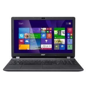 Acer Aspire ES1-512-P2C7