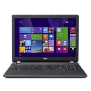 Acer Aspire ES1-531-P7Y5