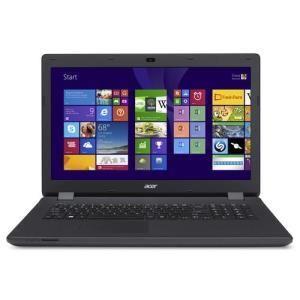 Acer Aspire ES1-711-C0Z7