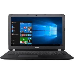 Acer aspire es 15 es1 524 224t
