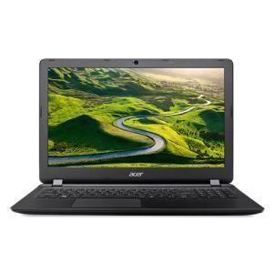 Acer aspire es 15 es1 533 p48u