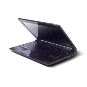 Acer Aspire ONE 532h-2DGb