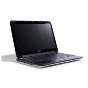 Acer Aspire ONE 751h-52Bw BT