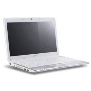 Acer Aspire ONE 752h-742w