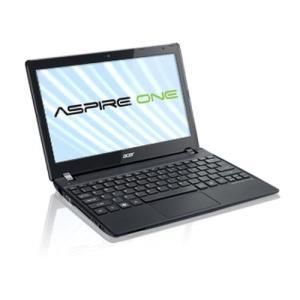 Acer Aspire ONE 756-877B2kk