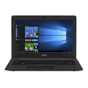 Acer Aspire One Cloudbook 11 AO1-131-C7F1