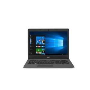 Acer aspire one cloudbook 14 ao1 431 c1tr 300x300