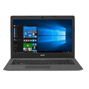 Acer Aspire One Cloudbook 14 AO1-431-C26S