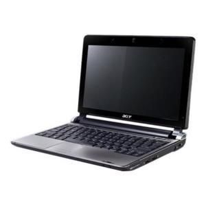 Acer Aspire ONE D250-0Bk