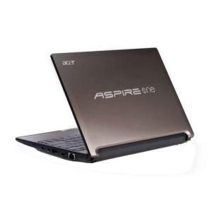 Acer Aspire ONE D255-2DQcc