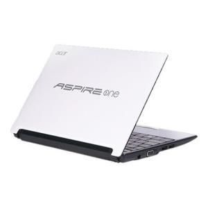 Acer Aspire ONE D255E-13Dws