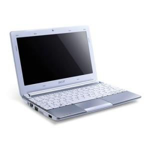 Acer Aspire ONE D257-N57DQws - LU.SFW0D.090