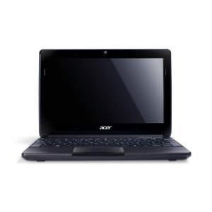 Acer Aspire ONE D270-28Dkk