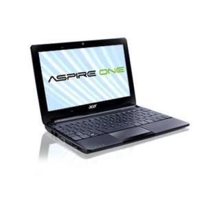 Acer Aspire ONE D270 - LU.SGA0D.024