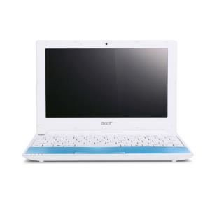 Acer Aspire ONE Happy-N55DQb2b