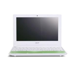 Acer Aspire ONE Happy-N55DQgrgr25BT