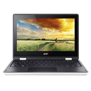 Acer Aspire R3-131T-P310