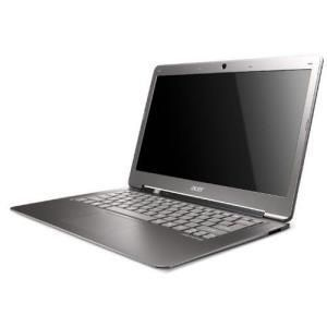 Acer Aspire S3-391-53314G52add - NX.M1FET.011