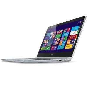 Acer Aspire S3-392G-74504G50tws