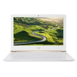 Acer Aspire S 13 S5-371-59ZF