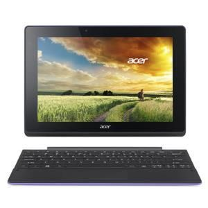 Acer Aspire Switch 10 E SW3-013-16SZ