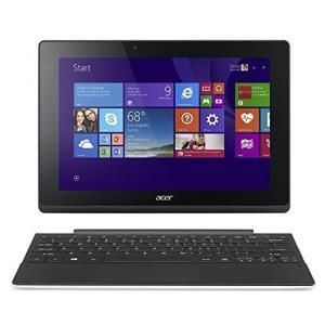 Acer Aspire Switch 10 E SW3-013-1741