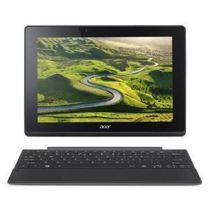 Acer aspire switch 10 e sw3 016 13yy